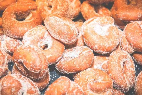 productos panaderia pasquier